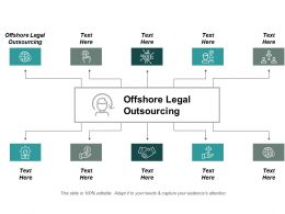 Offshore Legal Outsourcing Ppt Powerpoint Presentation Inspiration Graphics Tutorials Cpb