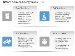 oil_barrel_refinery_oil_tanker_pipeline_ppt_icons_graphics_Slide01