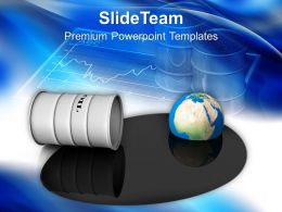 oil_drum_earth_energy_environment_powerpoint_templates_ppt_themes_and_graphics_0213_Slide01