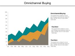 Omnichannel Buying Ppt Powerpoint Presentation File Microsoft Cpb