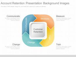 one_account_retention_presentation_background_images_Slide01