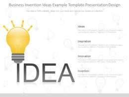 one_business_invention_ideas_example_template_presentation_design_Slide01