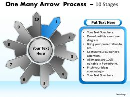 one_many_arrow_process_10_stages_9_Slide03