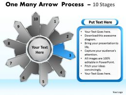 one_many_arrow_process_10_stages_9_Slide05