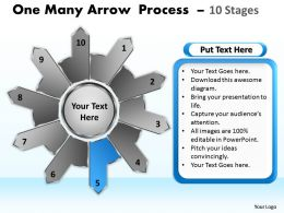 one_many_arrow_process_10_stages_9_Slide07