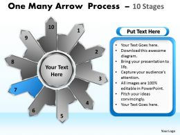 one_many_arrow_process_10_stages_9_Slide09