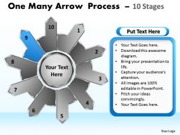 one_many_arrow_process_10_stages_9_Slide11