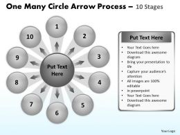 one_many_circle_arrow_process_10_stages_10_Slide02