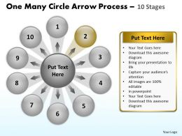 one_many_circle_arrow_process_10_stages_10_Slide04
