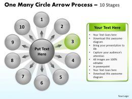 one_many_circle_arrow_process_10_stages_10_Slide05