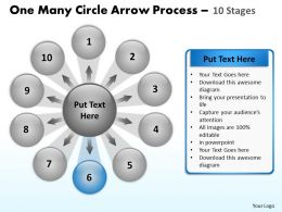 one_many_circle_arrow_process_10_stages_10_Slide08