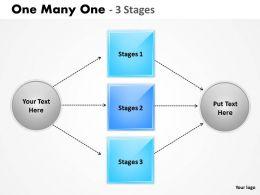 one_many_one_3_step_6_Slide01