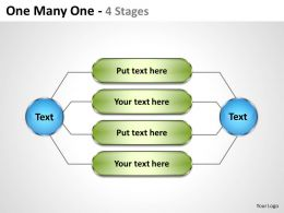 one_many_one_4_stages_1_Slide01