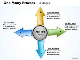 One Many Process 4 Step 37