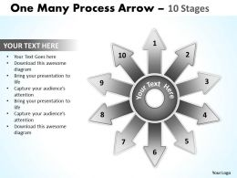one_many_process_arrow_10_stages_13_Slide02