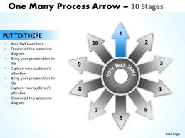 one_many_process_arrow_10_stages_13_Slide03