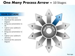 one_many_process_arrow_10_stages_13_Slide04
