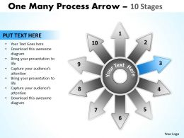 one_many_process_arrow_10_stages_13_Slide05