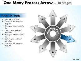 one_many_process_arrow_10_stages_13_Slide06