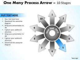 one_many_process_arrow_10_stages_13_Slide07