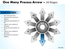 one_many_process_arrow_10_stages_13_Slide08