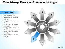 one_many_process_arrow_10_stages_13_Slide09