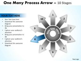 one_many_process_arrow_10_stages_13_Slide10