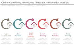 online_advertising_techniques_template_presentation_portfolio_Slide01