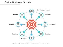 online_business_growth_ppt_powerpoint_presentation_icon_portfolio_cpb_Slide01