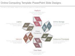 online_computing_template_powerpoint_slide_designs_Slide01