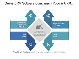 Online Crm Software Comparison Popular Crm Systems Resume Layout Cpb