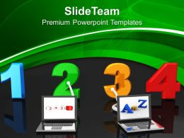 online_education_concept_technology_internet_powerpoint_templates_ppt_themes_and_graphics_0113_Slide01