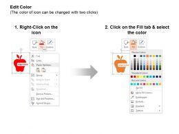 Online Education Graduate Help Desk Reading Ppt Icons Graphics