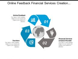online_feedback_financial_services_creation_provider_team_building_cpb_Slide01