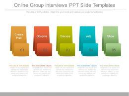 online_group_interviews_ppt_slide_templates_Slide01