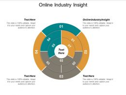 online_industry_insight_ppt_powerpoint_presentation_outline_objects_cpb_Slide01
