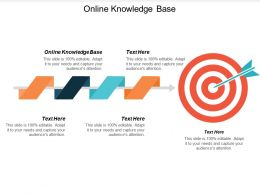online_knowledge_base_ppt_powerpoint_presentation_file_slideshow_cpb_Slide01