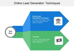 online_lead_generation_techniques_ppt_powerpoint_presentation_file_design_inspiration_cpb_Slide01