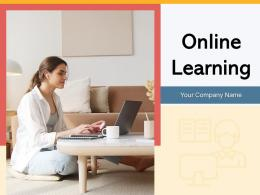 Online Learning Individual Assignment Information Timeframe Assessment