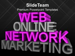 online_marketing_internet_concept_powerpoint_templates_ppt_themes_and_graphics_0213_Slide01