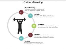 online_marketing_ppt_powerpoint_presentation_ideas_summary_cpb_Slide01