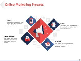 online_marketing_process_create_ppt_pictures_design_ideas_Slide01