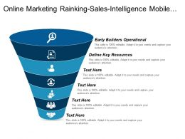 Online Marketing Ranking Sales Intelligence Mobile Engagement Management Cpb