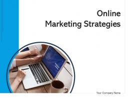 Online Marketing Strategies Email Promoting Content Advertising Web Based