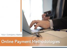 Online Payment Methodologies Subscription Lifecycle Digital Features Making Individual