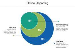 online_reporting_ppt_powerpoint_presentation_ideas_slide_cpb_Slide01