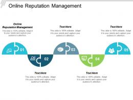 online_reputation_management_ppt_powerpoint_presentation_pictures_slide_cpb_Slide01