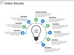 online_security_ppt_powerpoint_presentation_ideas_guide_cpb_Slide01