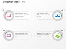 online_study_programs_computer_ppt_icons_graphics_Slide01