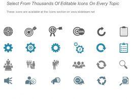 online_survey_marketing_ppt_powerpoint_presentation_gallery_influencers_cpb_Slide06